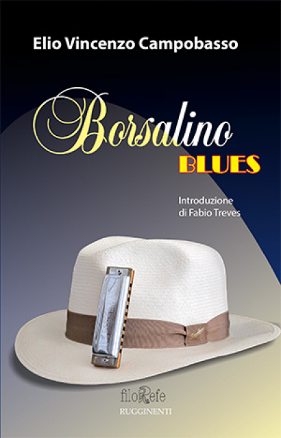 Borsalino Blues
