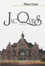 Jacques - Con CD